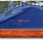The largest earthquake on the planet — until proven otherwise