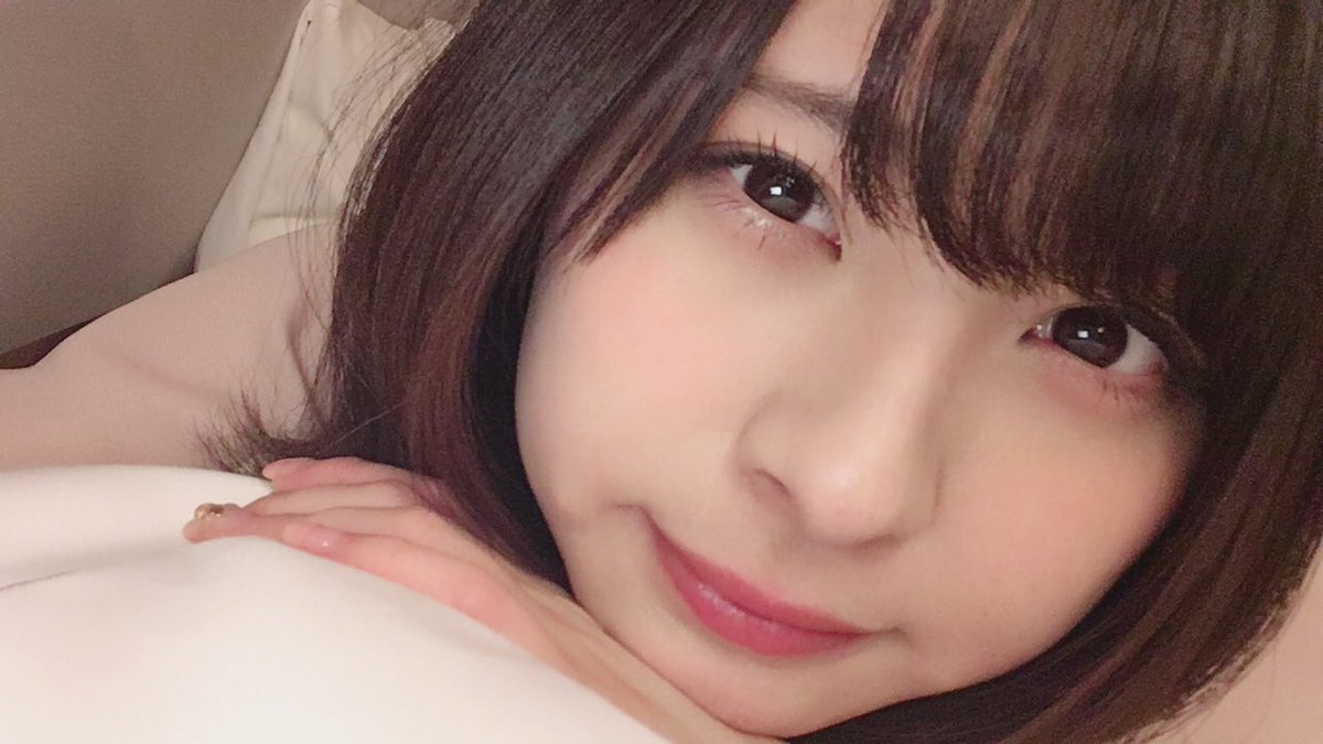 【AKB48】佐藤栞 応援スレ★22【チーム8新潟県代表】YouTube動画>29本 ->画像>633枚