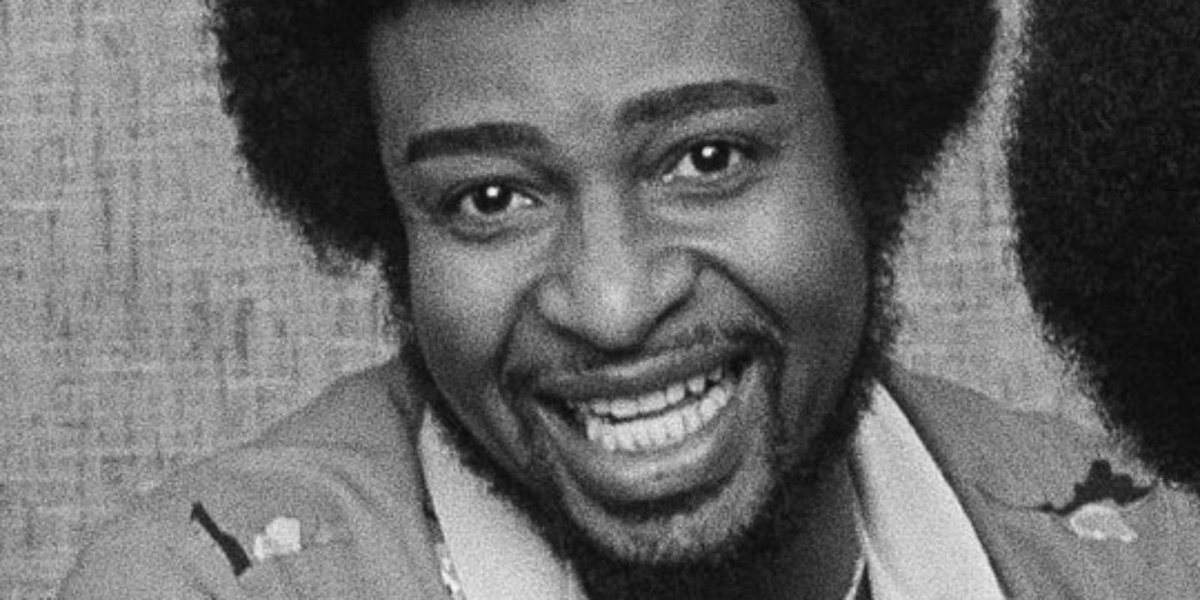 The Temptations' Dennis Edwards dies at 74