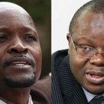 Voter bribery claims mar Migori Gubernatorial petition