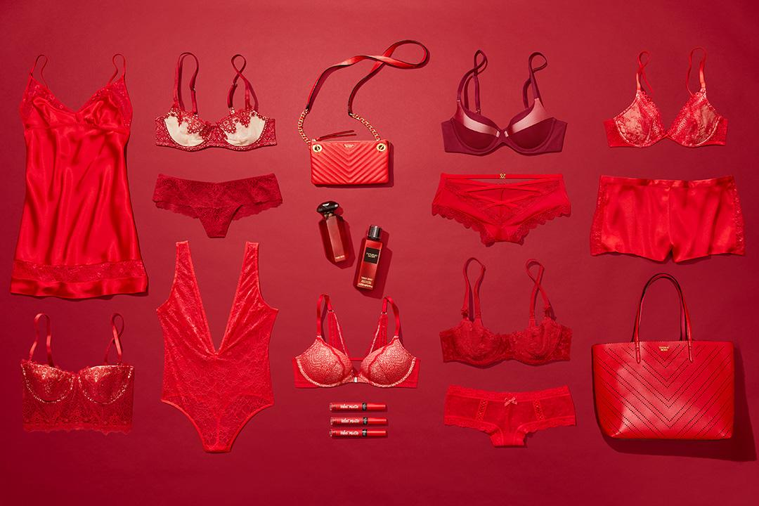 To: You. Love: You. Red-hot gifts for late nights & date nights: https://t.co/RFv1yUR3bm #VDayMeDay https://t.co/UfA3iqrG50
