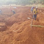 Low cost housing project kicks off in Kiambu