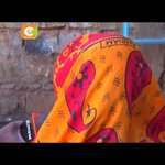 Five university students gang-raped in Embu town