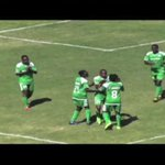 Gor beat Nakumatt FC 4-0 in first season match