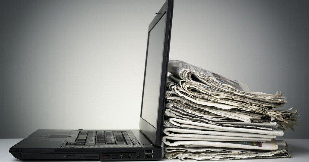 Fake news: A look at completely untrue headlines this week