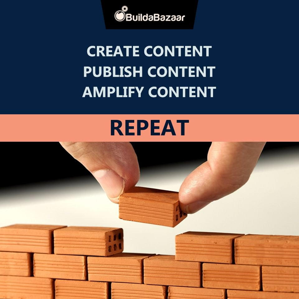 test Twitter Media - Content Is The Building Block Of Digital Marketing! #buildabazaar #ecommercesolutions #onlinestorebuilder #websitebuilder #ecommercestorebuilder #themejungle #infibeam #buildabazaarthemes https://t.co/KCLkniIWd0