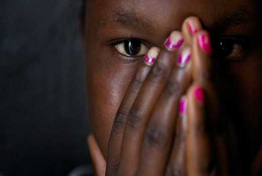 Tale of horror: Five college students in hospital after night of gang-rape terror