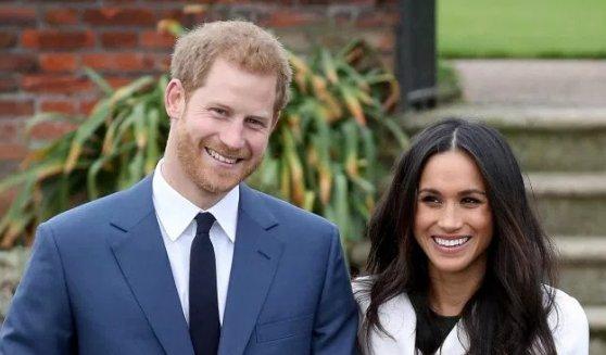 Prince Harry snubs aunt Sarah Ferguson from wedding guest list