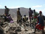 Bandits kills two, steal 2,200 animals in Samburu North
