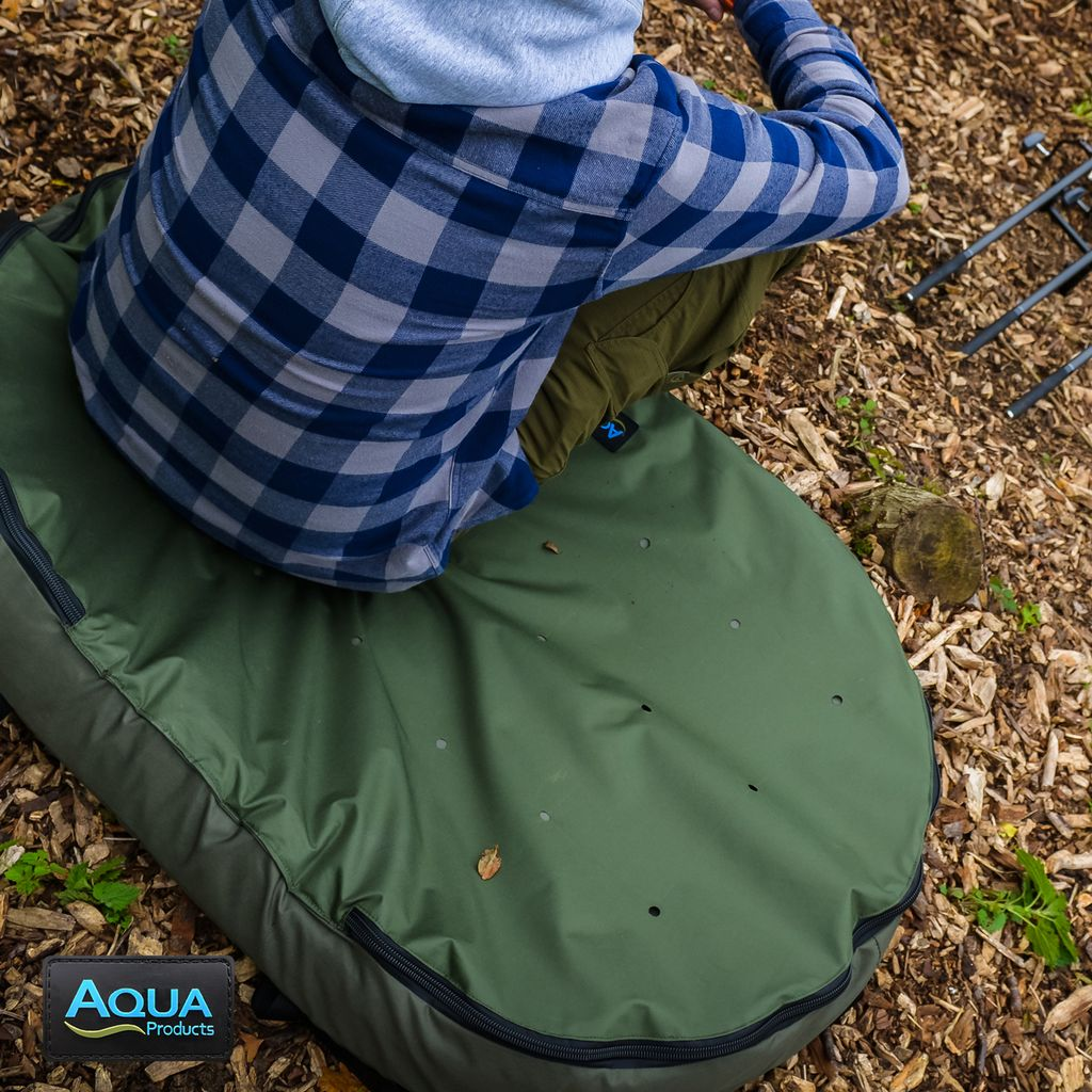 New Mat for February 2018, check out our website #newproduct #RT #<b>Aqua</b>productsofficial  #carp