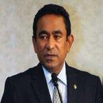 Maldives highest court seeks to impeach president, attorney general says