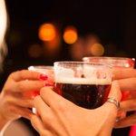 Bars, restaurants get Super Bowl warning on alcohol service