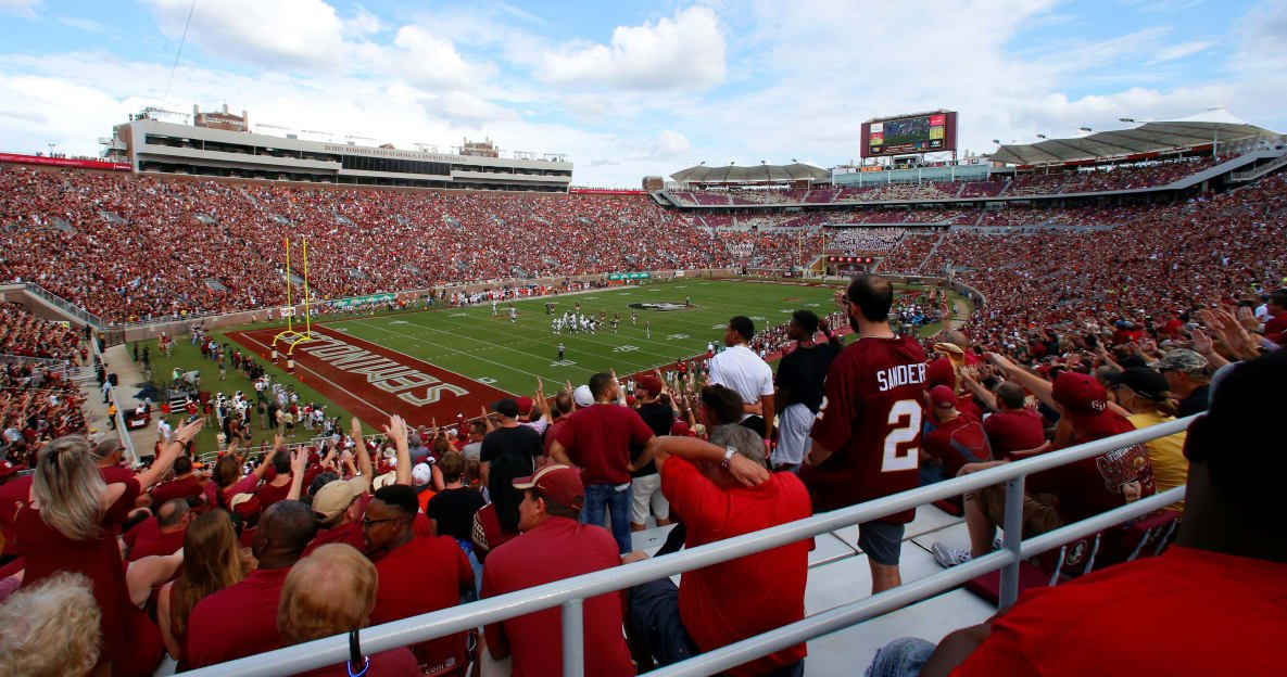 Sports Illustrated: Florida State will impact the Super Bowl the most of any school