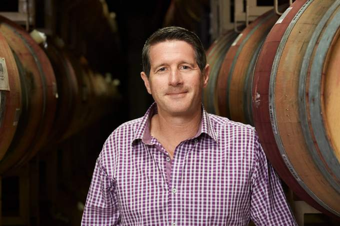 Viticulture briefs: Beck promoted to CEO at Coppola
