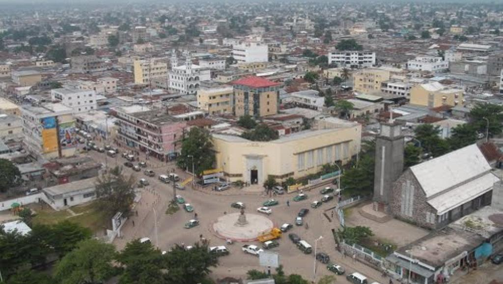la famille du général Munene en appelle aux autorités de Brazzaville