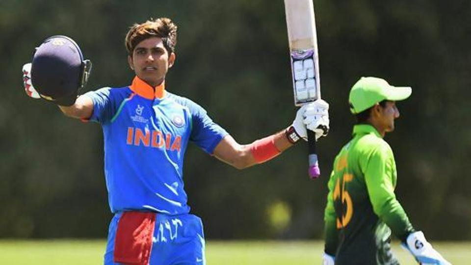 Pakistan make bizarre excuse for loss to India in U-19 Cricket World Cup 2018