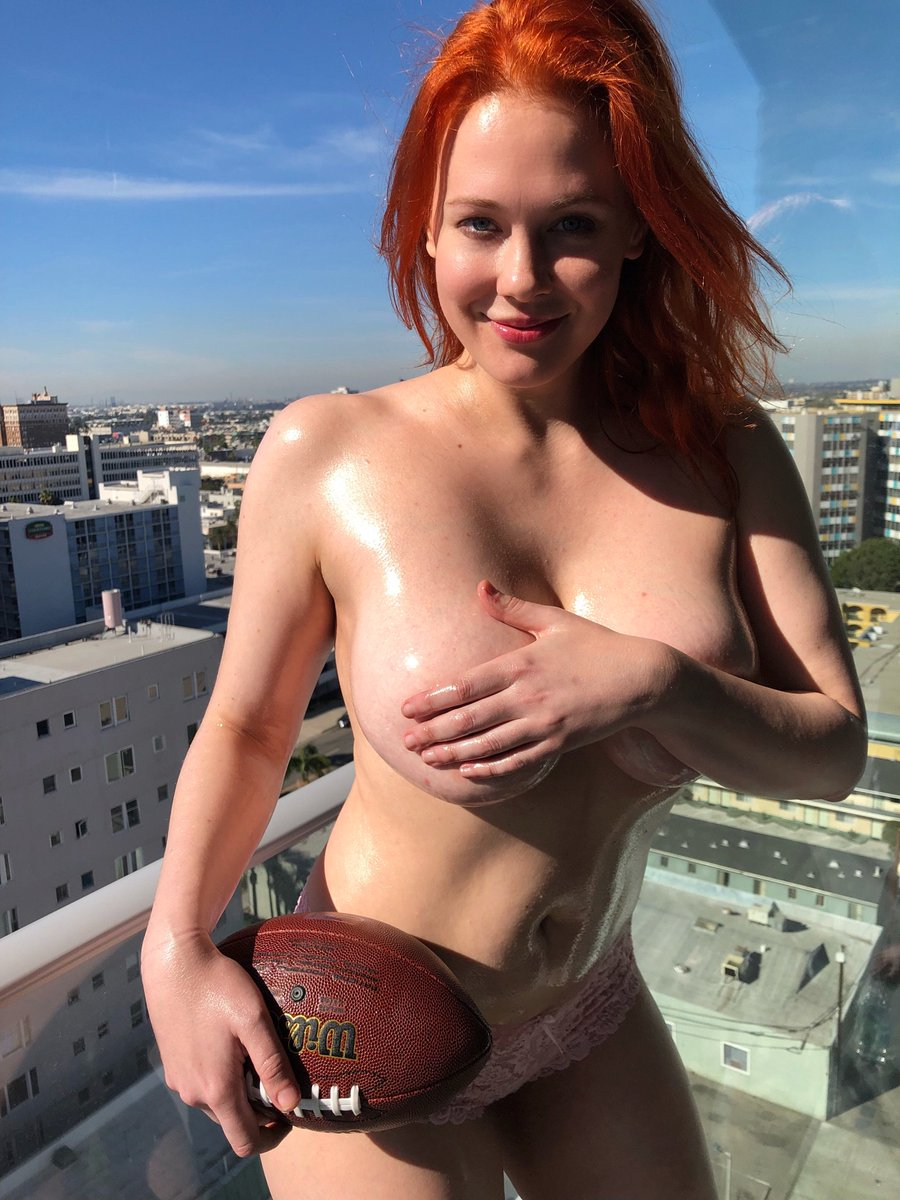 Are you ready for some football? #superbowl52 #flyeaglesfly #gopatriots #whoyourootingfor #maitlandbowl ???????????? https://t.co/WgIUhYZXrG