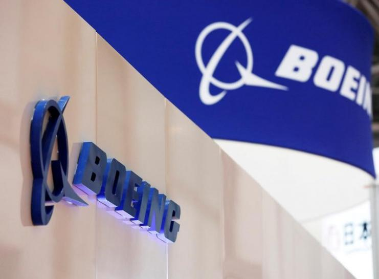 Deadline looming for Boeing to decide on Canada fighter jet bid