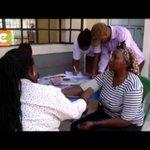 Kenyans mark World Cancer Day