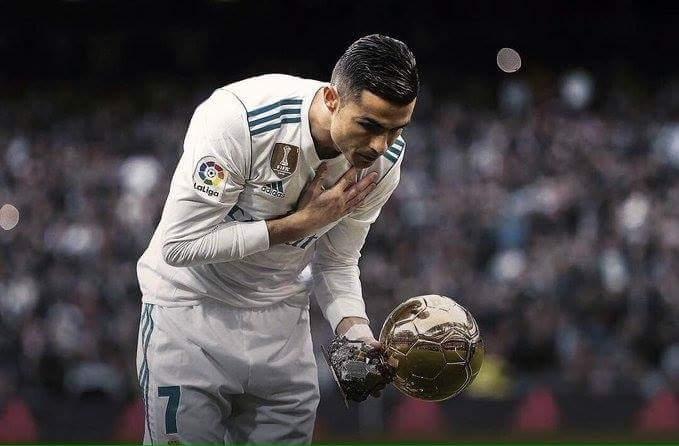 Happy birthday Cristiano Ronaldo dos Santos Aveiro