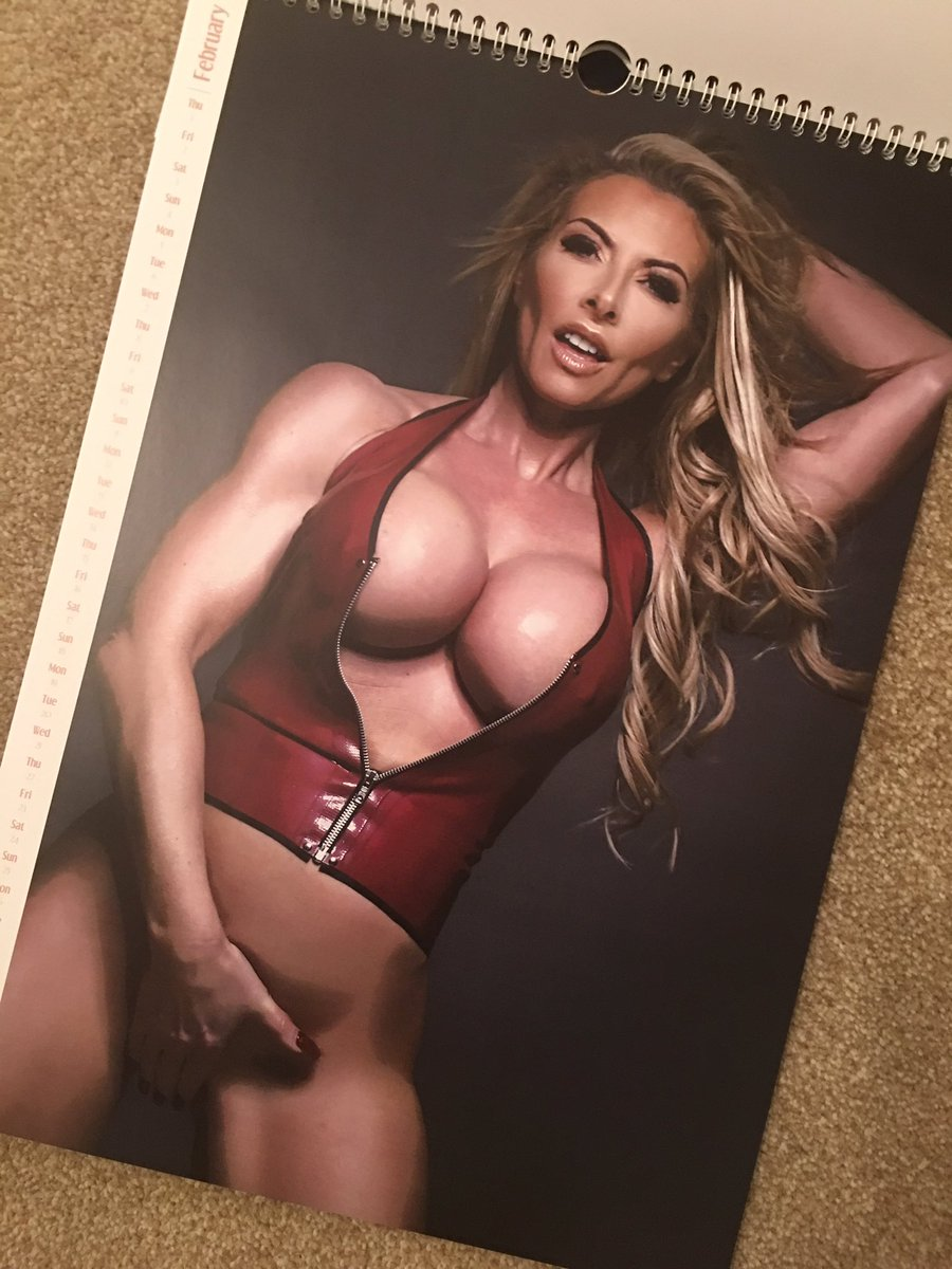 I still have some calendars available guys... #February 😘 6TTuv2w9zx