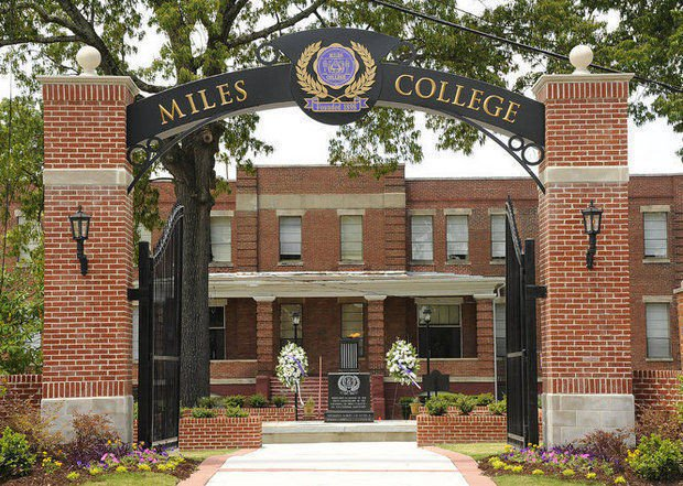 Miles College student stabbed multiple times; roommate in custody