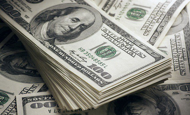 Sudan devalues pound to 30 against US dollar