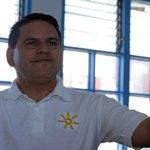 Evangelical singer leads Costa Rica presidential vote - authorities