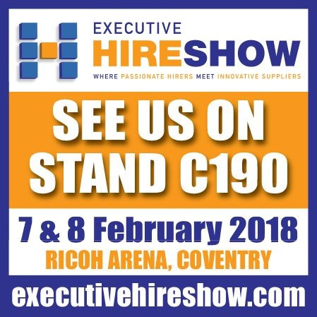 test Twitter Media - Final preparations today for @ExecHireShow 2018! Come and see the team at stand C190! #pressurewashers #cleaning #hire #combi #lpg #executivehireshow https://t.co/srPgYOwmb6