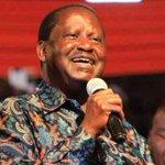 Raila to unveil 'cabinet' list, Mbadi tells Kenyans during rally