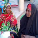 She needed Sh800,000 for a cancer operation, but she does not have the disease
