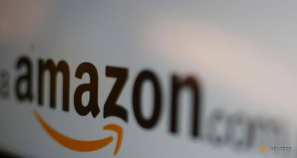 Amazon settles tax row with France, value undisclosed