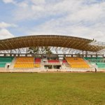 AFC Leopards moves confederations match to Bukhungu