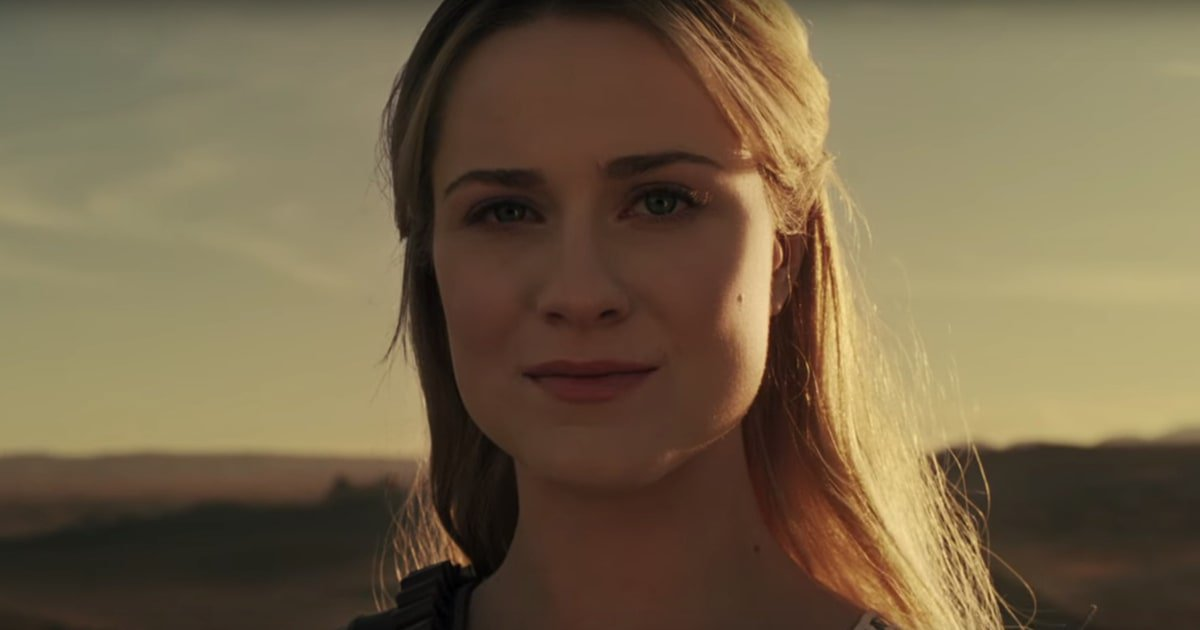 Watch the new, action-packed #Westworld Season Two trailer https://t.co/riUiKzN2rA https://t.co/3HgTEdemev