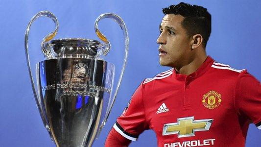 Alexis could help Man Utd reach Champions League final - Macari