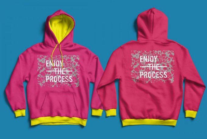 Hoodie Mockup Template PSD Mockups freepsd psd freebie download