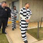 Teen's capital murder trial begins in Decatur random killings crime spree; 3 others charged