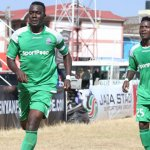Gor Mahia to face Sudanese giants in friendly