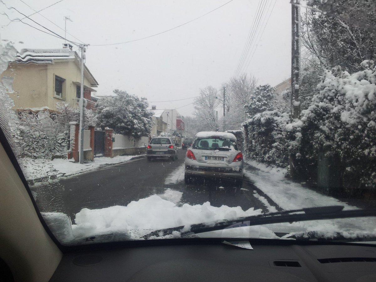 #Ariège