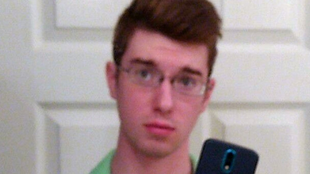 Search underway in Tennessee for missing college student from Trussville