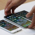 iPhone call bug? Apple recommends wiping your smartphone completely