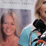 Natalee Holloway's mom sues over TV show about daughter