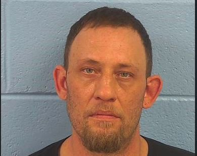 Man charged with rape of 5-year-old girl