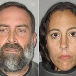 Deputies: Bunnell couple abandons son to watch Super Bowl at bar