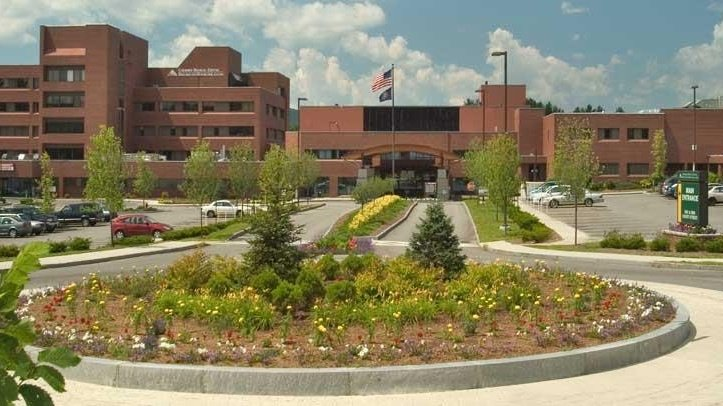Cheshire Medical Center creating network to manage prescriptions