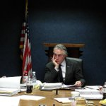 ND Industrial Commission seeking outside counsel for mineral ownership law challenge