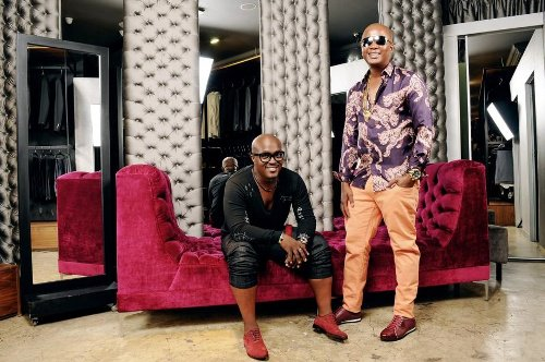 VETKUK AND MAHOOTA OPEN EVENT TO NIGERIAN MUSICIANS