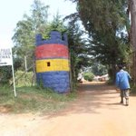 Murang'a man murders his wife, her lover after catching them in bed