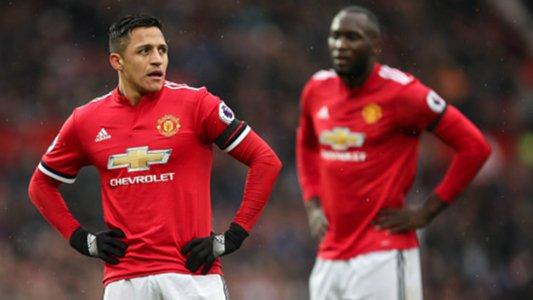 'Perfect player' Sanchez can lift Lukaku – Rooney