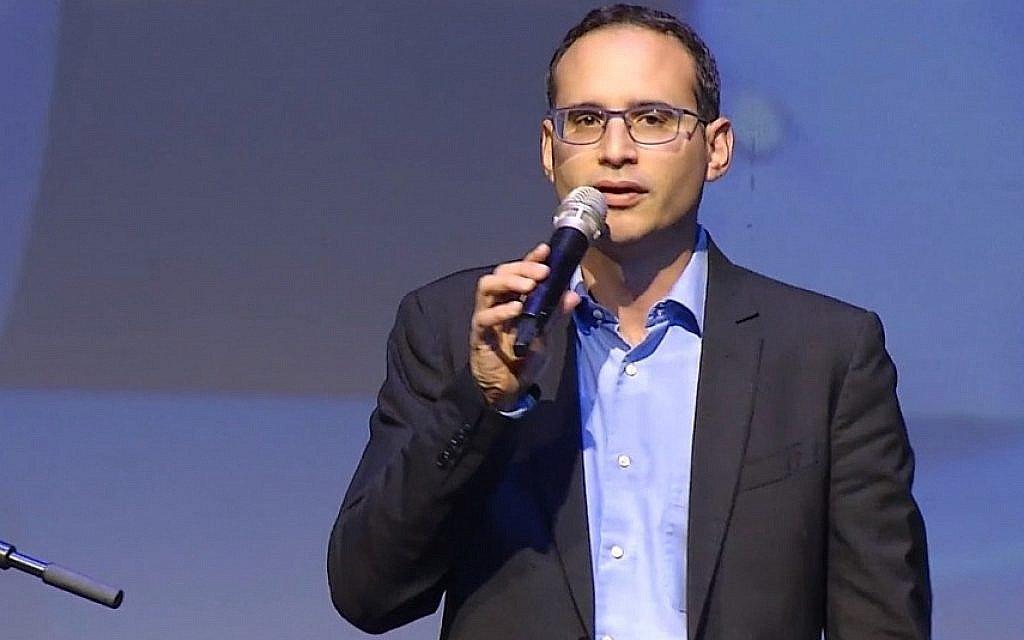 Israel stock market bullish on blockchain, cagey on cryptocurrency